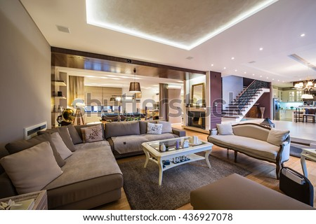 Apartment Stock Images Royalty Free Images Vectors