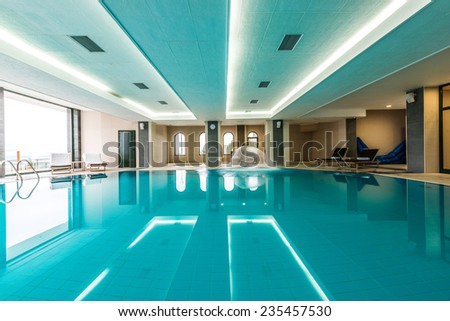 Inside Pool inside pool stock images, royalty-free images & vectors | shutterstock