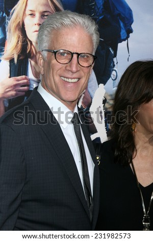 "m LOS ANGELES - NOV 19:  Ted Danson at the ""Wild"" Premiere at the The Academy of Motion Pictures Arts and Sciences on November 19, 2014 in Beverly Hills, CA"