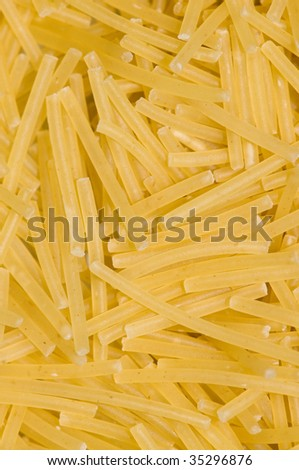 Macaroni  - meal, background, close-up, cooking ingredients