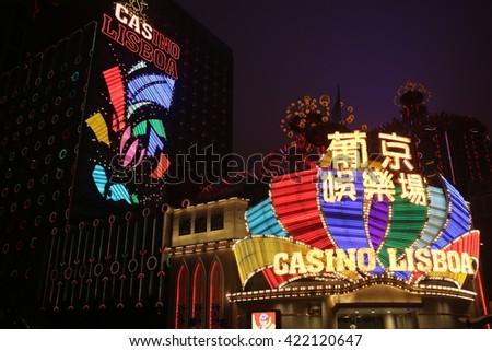 Casino vladivostok tiikeri crystals