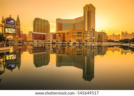 macau singles Solo travel destination: macau, china march 12, 2013 by guest 2 comments we are pleased to present a new solo travel destination post from yang li, a member of the solo travel society on facebook.