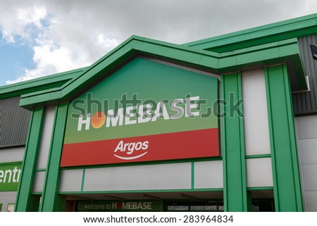 Shopfront Stock Photos Images Amp Pictures Shutterstock