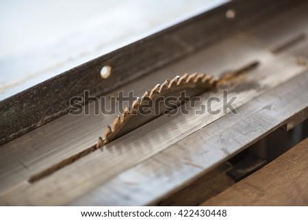 how to close a sharp cut