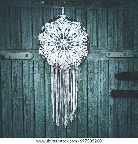 Macrame Stock Images Royalty Free Images Amp Vectors
