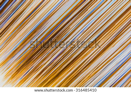 macro paint brush abstract background