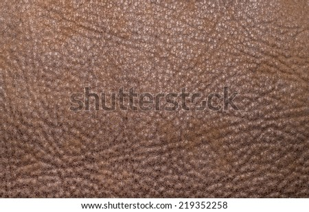 Macro picture of a texture for backgrounds. - stock photo