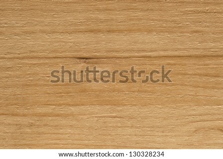 Macro Shot Of Wood Grain XXXL With Copy Space