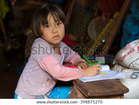 Www Primary Homework Help