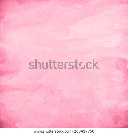 Magenta Paper Texture. Background - stock photo