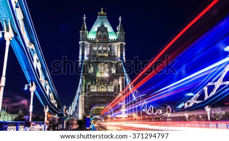magic motion fickmaschine big ben kondom