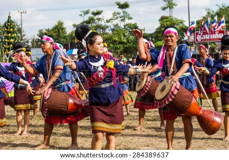 Thai Music Stock Images, Royalty-Free Images & Vectors | Shutterstock
