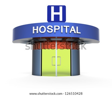 nursing enterance essay Please answer one of the following essay questions in your application make  sure to include the question itself at the start of your essay your essay should be .