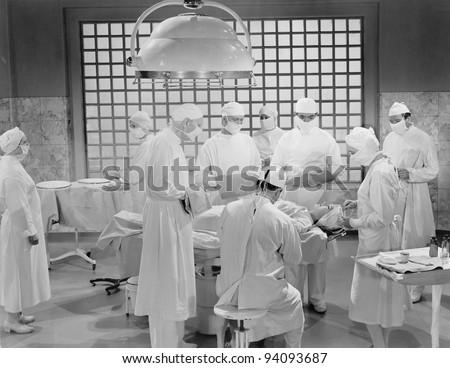Retro Nurse Stock Images Royalty Free Images Amp Vectors