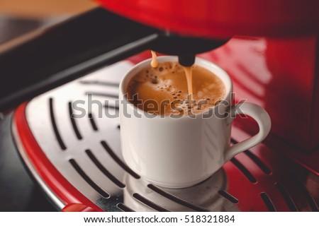 Ilsa espresso maker instructions