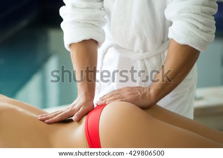 massage sexy body erotischer massage