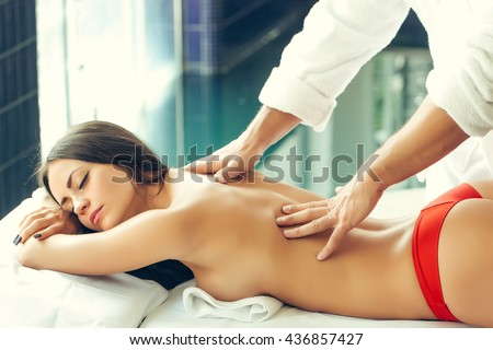 sexcontacts body sexy massage