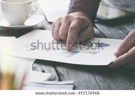 Resources Sales Statistic Images RoyaltyFree Images – Sales Report Writing