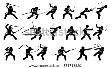 Cheerleading Black And White Clipart additionally Cooker likewise Broom Halloween Vector Graphic 1351076710131 likewise Witch Coloring Pages additionally Desenhos Halloween Colorir. on halloween cartoon witches