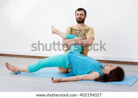 thai borlänge thai massage men