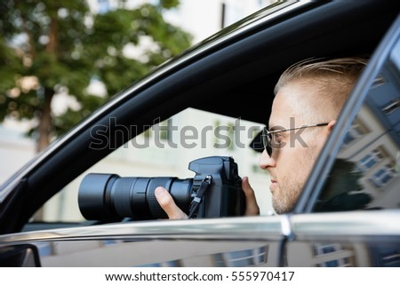 Surveillance Stock Images Royalty Free Images Vectors