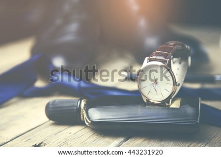 High Contrast Image Time Bomb On Stock Photo 560446045 ...