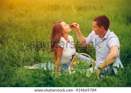how do mail order brides success