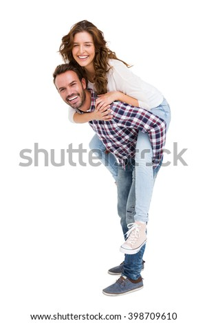 international online dating success stories