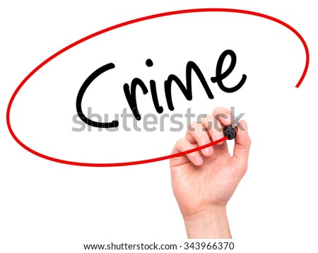 conceptualizing a business homicide cleanup essay Many families whose loved one has been murdered are shocked to find out that   no family has to take on this task alone, thanks to homicide cleanup companies.