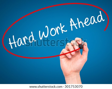 determination to succeed essay So many times i have felt that all i needed was the right advice to succeed and i have written many self help articles about goals, goal setting, social skills, and worries but really determination is an overlooked quality that can really help you succeed it is excellent to make the point.