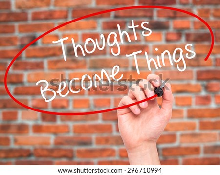 how to show thoughts in an essay How do i conclude an essay  and a final thought - related to the topic,  show your reader how the points you made and the support and examples you used fit.