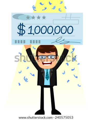 1 Million Stock Images Royalty Free Images Amp Vectors