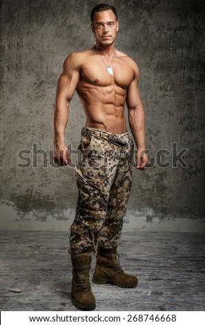 Cavity search nude Nude Photos