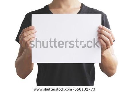 t shirt sign up sheet template