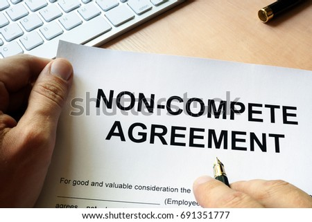 Agreement Stock Images Royalty Free Images Amp Vectors