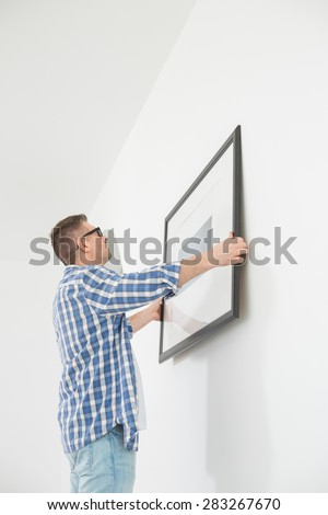 people hanging out stock photos images pictures