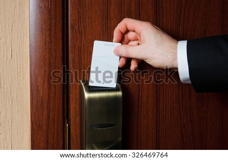 Key Card Stock Images Royalty Free Images Amp Vectors