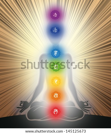kundalini stock photos royaltyfree images  vectors