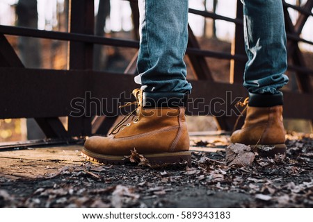 Boot Stock Images Royalty Free Images Amp Vectors