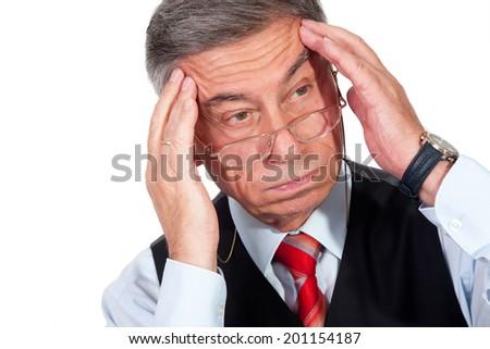 [Image: stock-photo-man-with-headache-201154187.jpg]
