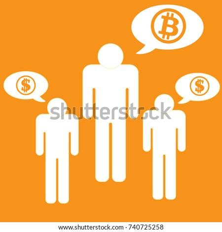 best bitcoin trade Uzbekistan
