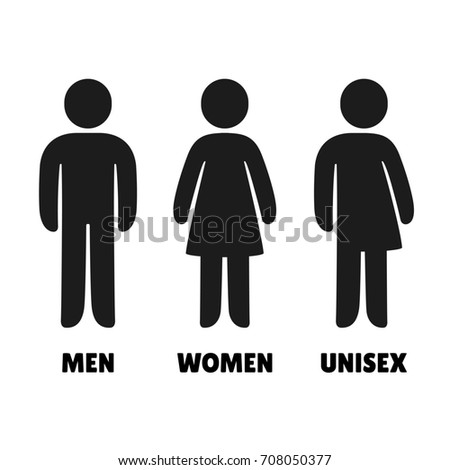Bathroom Sign Man And Woman home design ideas. categories. public bathroom signs for men and