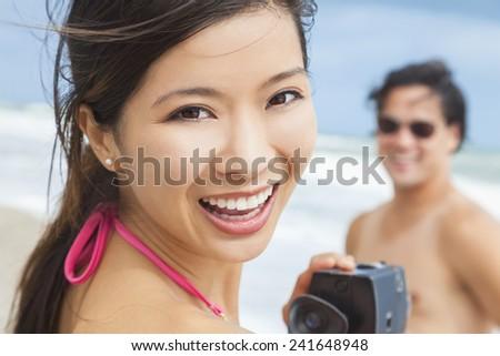 naked katrina kaif squirting