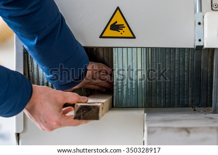 Unsafe Work Stock Images Royalty Free Images Amp Vectors