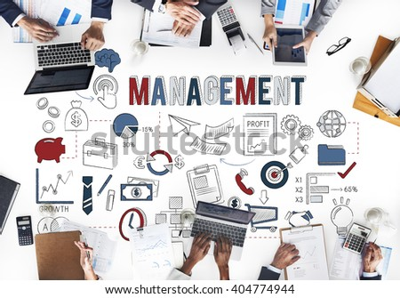 business management coordination and controls Understanding cooperatives: cooperative business business management is the pro-cess of getting things done by and through others in cooperatives, the management team consists of two directors exercise control of the coopera.