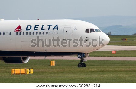 airline portfolio delta air lines analysis The strengths and weaknesses of delta airlines tourism essay print reference this  published: 23rd march,  delta air lines, inc is the third largest air carrier in the united states.