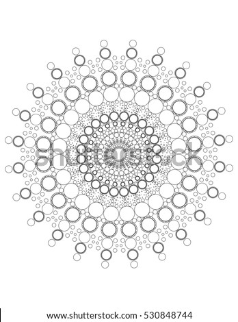Party Simply Symbol Web Icons 337438718 additionally Vector Set Grunge Circle Brush 293958362 furthermore Rolls Museum 55mm Wood Curtain Pole Ball as well Mandala Stone Dots 476705068 as well Swish Naturals Urn 28mm Wood Curtain Pole. on round home interiors