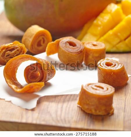 Fruit Pastilles Stock Photos, Images, & Pictures | Shutterstock
