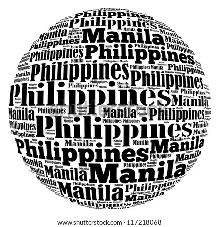 background information of philippines Your fb likes, tweets, g+ shares, pinterest pins inspire us to work harder if you find this page useful please help us spread the word:-) thank you.