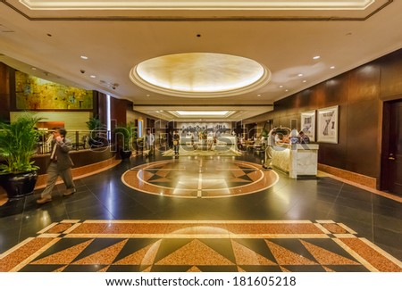 Manila Hotels, Philippines: Great savings and real reviews